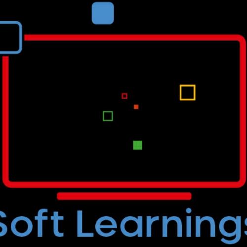 Helper Soft Learnings